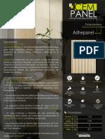 FT-CEM-ADHEPANEL-010419.pdf