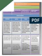 06 EDUARTISTICA Y CULTURAL 10 A12.pdf