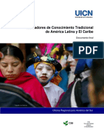 Indicadores__CT.pdf