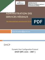 2015 10 02 Cours-services Resaux(4)