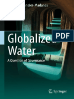 2014 Book GlobalizedWater-1