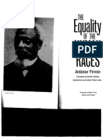 Firmin-Antenor-the-Equality-of-the-Human-Races.pdf