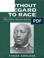 [Tunde_Adeleke]_Without_Regard_to_Race_The_Other_(BookFi).pdf