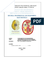 Informe Presion Sisotlica Diasolica