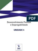 Guia de Estudo DP e Emp 04(1)