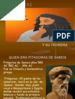 pitgoras-100318213158-phpapp02