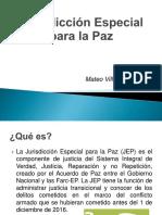 JEP.pptx