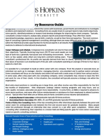 IndustryGuide__Consulting_Industry_Guide.pdf