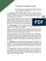 DEFINICION DE CIENCIA DE DIFERENTES AUTORES.docx