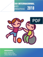 ActividadesFsicasCooperativas.pdf