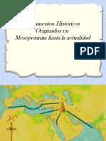 Arqueologia y Biblia F.ppt