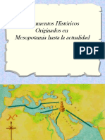 Arqueologia y Biblia F2