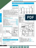 03b.pdf