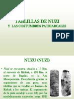 Arqueologia y Biblia K.ppt