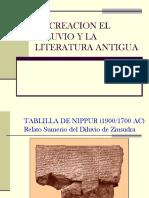Arqueologia y Biblia H.ppt