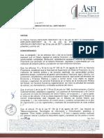 reglamento de firmas digitales