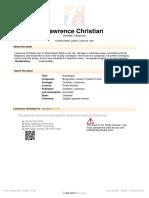 [Free-scores.com]_burgmuller-johann-friedrich-franz-arabesque-19221.pdf