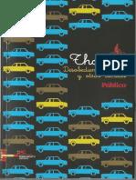296666287-Desobediencia-Civil.pdf