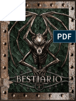 Labyrinth Lord - Bestiario.pdf