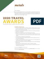 59_2020_1_2019-06-17_Metals_2020 Travel Award_Flyer-update