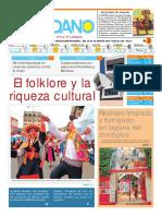 El-Ciudadano-Edición-328