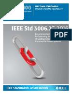 stds-18-0004-00-PUBS-3006-2-2016