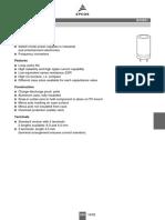 DSA-547368 CAPACITOR EPCOS B43501-B9157-M 150 uF 400V.pdf