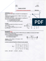Exam-MEF-M2M -2014-Correction.pdf