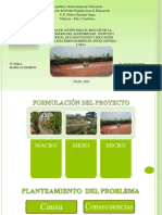 Tutorial Diapositivas Labor Social Promo 39