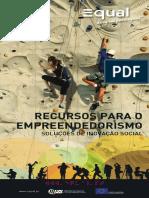 EQUAL_-Recursos-para-o-empreendedorismo(1).pdf