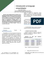 Informe 1_ Guía i, Simula3ms