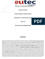 Tarea 3.2.pdf