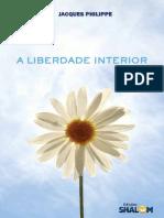a_liberdade_interior.pdf