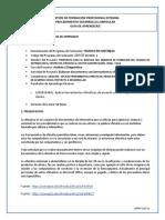 GFPI-F-019 Formato Guia de Aprendizaje Ofimatica(1)