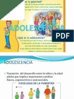 adolescenciacambiosfisicos-130526230940-phpapp02