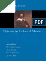 [Herman_L._Bennett]_Africans_in_Colonial_Mexico_15(b-ok.xyz).pdf