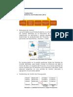 Lectura S3 Informe de Produccion