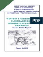 2 Argüello-sentidos y Funciones Del Planeamiento- (1)