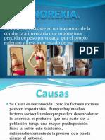 ANOREXIA EXP SANDRITH PEREZ.pptx