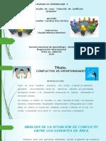 403145799-Evidencia-6-Estudio-de-Caso-solucion-de-conflictos-grupales-pptx.pptx