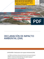 DIA y EIA detallado.pptx