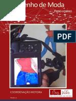 7F4A2b7faadfk0x0301fkxed6a1vsx3cgh18sjkudfhaiper7fkq3472kse-cmv1.pdf