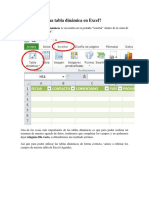 Cómo crear una tabla dinámica en Excel.docx