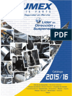 CATÁLOGO CRUMEX 2015. 16.pdf