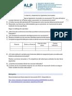 Inmunizaciones en Personal de Salud 2019-Convertido