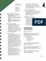 vdocuments.site_uap-doc-301.pdf