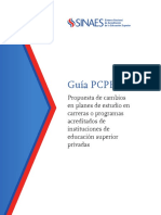 Guia PCPE Final