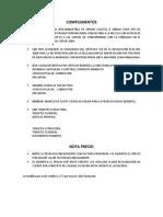 COMPLEMENTOS.docx