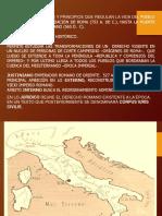 HISTORIA EXTERNA 2009  - copia.ppt