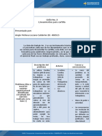 cartilla formativa.docx